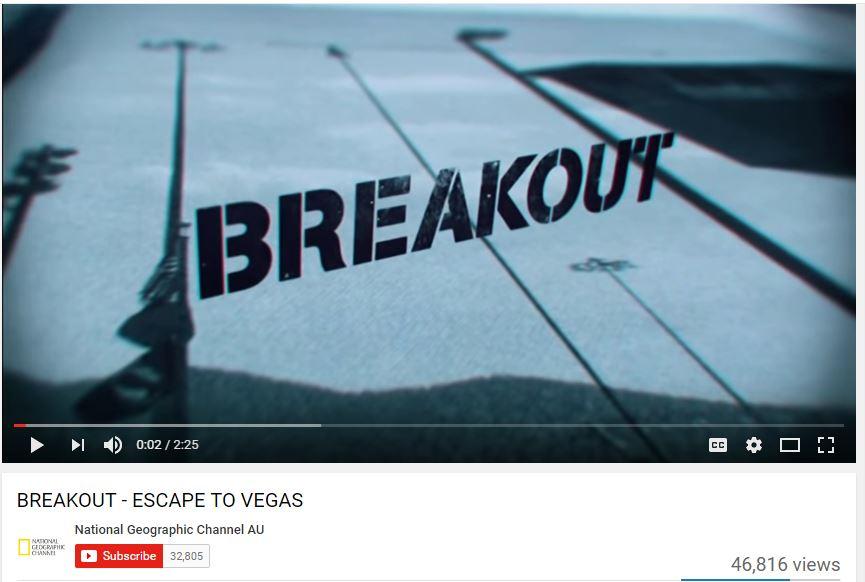 breakout-escape-to-vegas-youtube