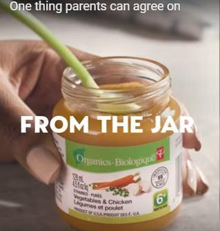 loblaws-jar