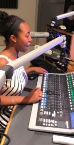Sharma MacDonald radio 3